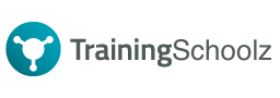 TrainingSchoolz logo